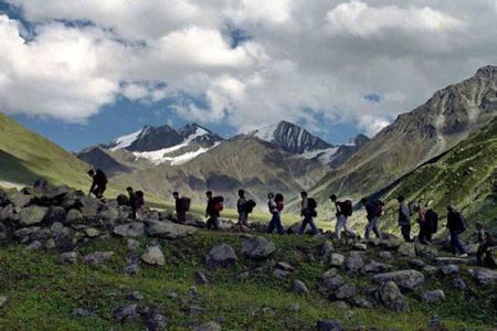 Wonderful Bhutan